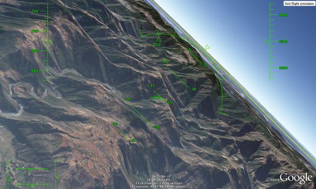 Google-Earth-Flight-Sim-1.jpg