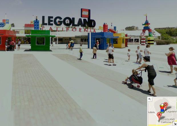 Google-Maps-Lego-Man.jpg
