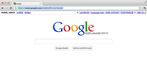 Google-hacker.jpg