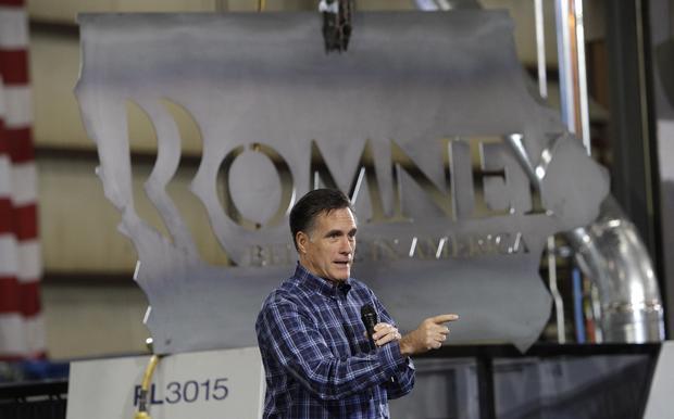 romney.11.7.11.JPG
