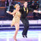 nancy-grace-dwts.jpg