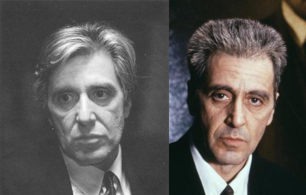 Pacino_GodfatherPartIII.jpg