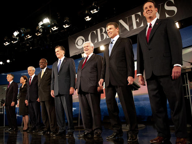 republican_field_cbsnj_debate_132600858_fullwidth.jpg
