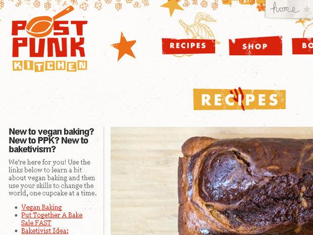 Scrumptious Thanksgiving dinner recipes online
