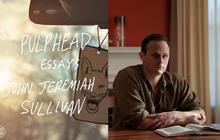 John Jeremiah Sullivan on teen inspiration