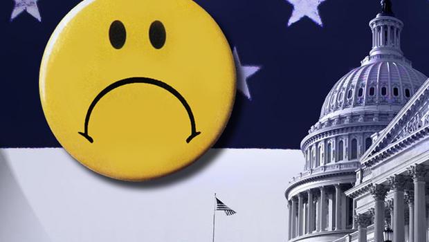 congress_rating.jpg