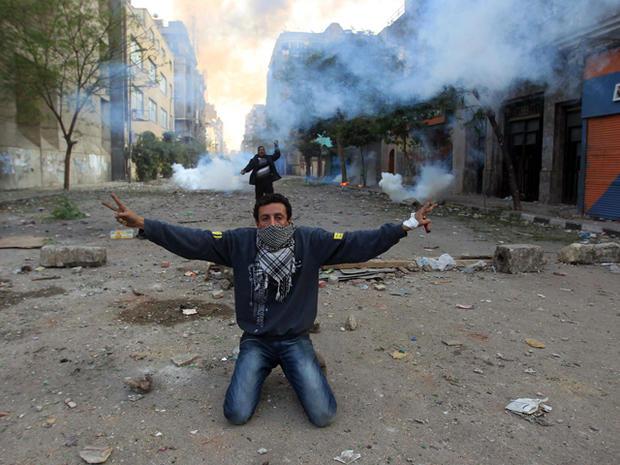 Mideast_Egypt_Protests_133555366.jpg