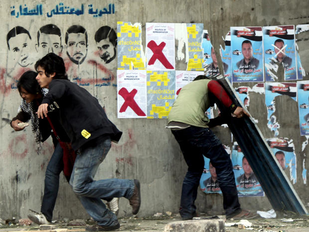 Mideast_Egypt_Protests_133854944.jpg