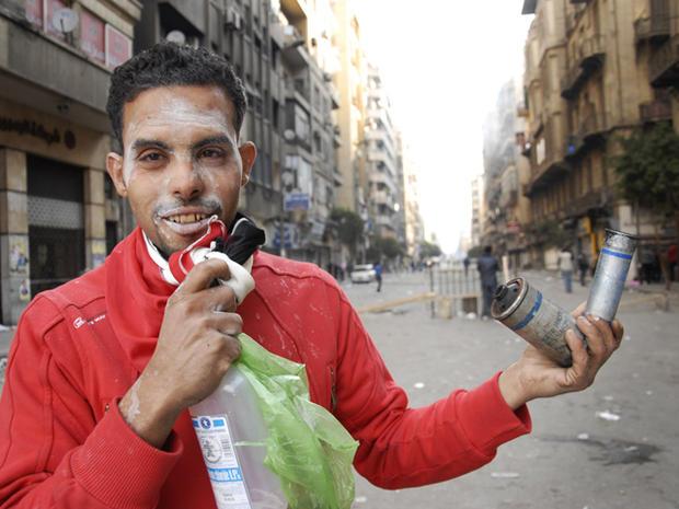 Mideast_Egypt_Protests_AP111121017532.jpg