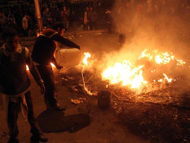 Mideast_Egypt_Protests_133578825.jpg