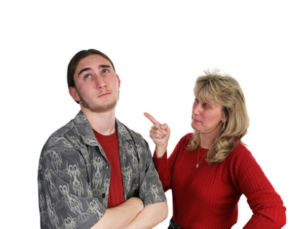 mom and son porno hub