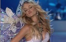 Victoria's Secret models answer your questions