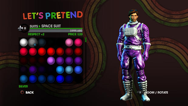 5594sr3-LP_PS3_Spacesuit_Male_1.jpg