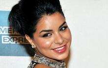 Former Miss USA Rima Fakih arrested