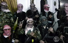 Inside the Free Syrian Army