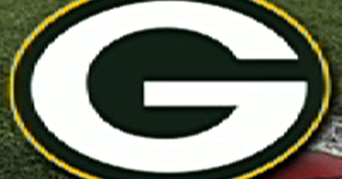 Green Bay Packers Stock On Sale Cbs News