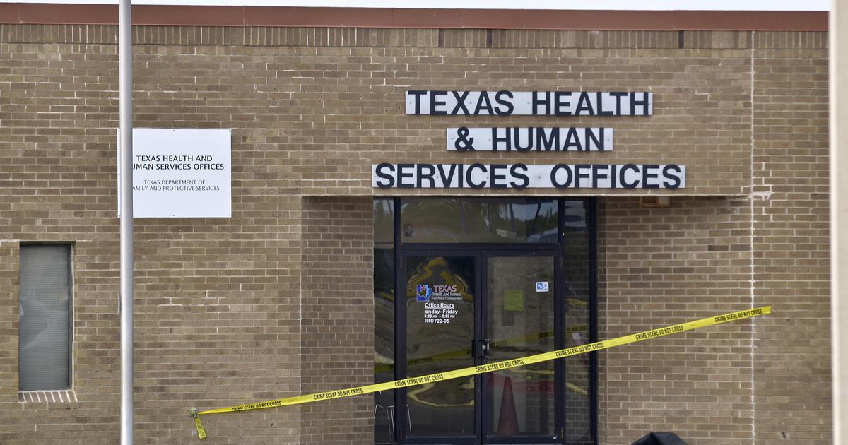 Mom Denied Food Stamps Shoots Kids Kills Self Cbs News