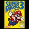 7-SuperMario3.jpg