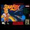 11-Star-Fox.jpg