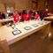 15_apple_store_grand_central_december9opening_cnet.jpg