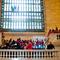 21_apple_store_grand_central_december9opening_cnet.jpg