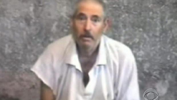 Missing FBI agent may still be alive