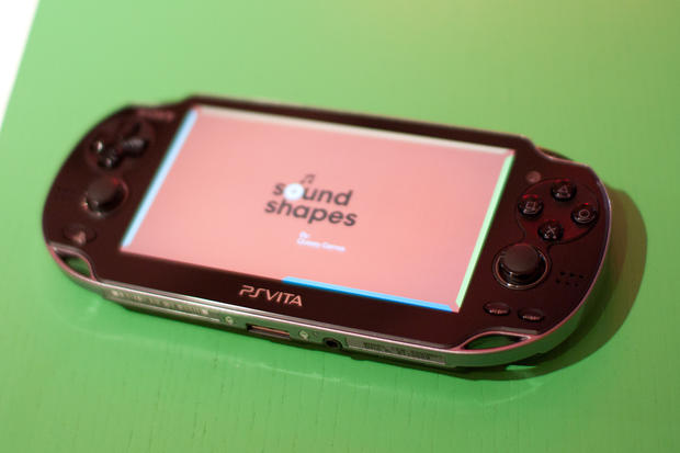 Most-anticipated tech products of 2012