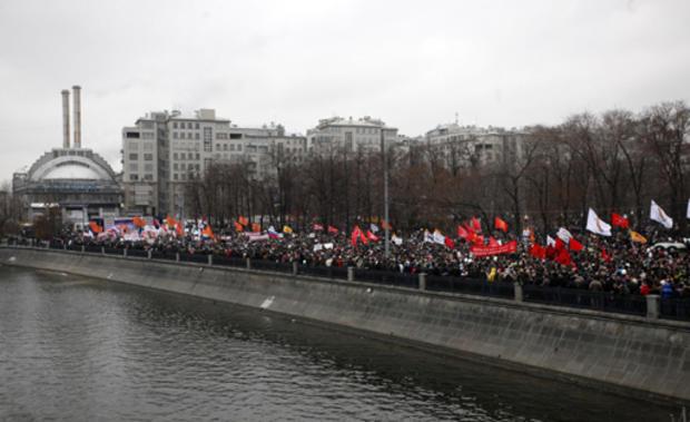 Russia_AP111210115353.jpg