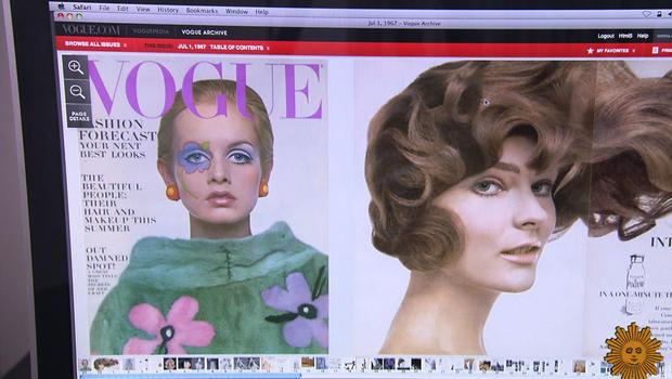 Vogue_online2.jpg
