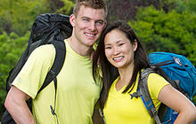 """The Amazing Race"" 19"