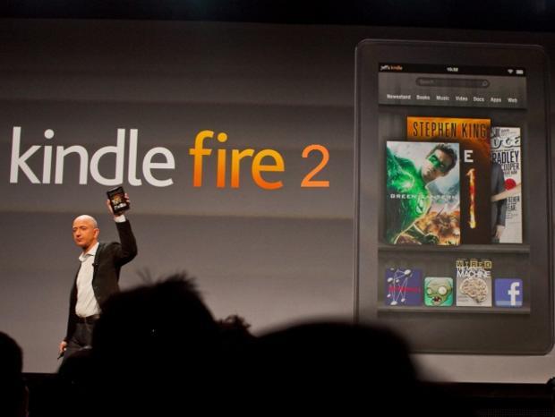 Kindle_Fire_2.jpg