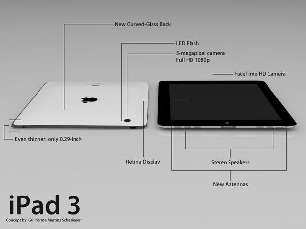 ipad3-concept-Guilherme_Martins_Schasiepen.jpg
