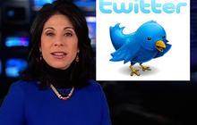 Saudi Prince pumps $300M into Twitter