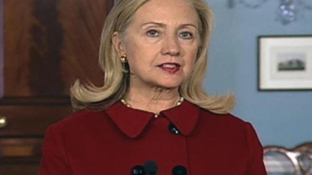 Clinton-hillary_424x318.jpg
