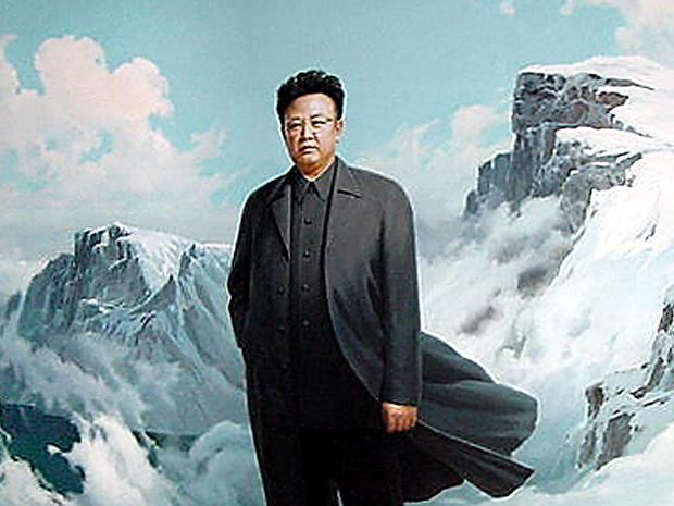 Kim Jong Il: 10 weird facts, propaganda