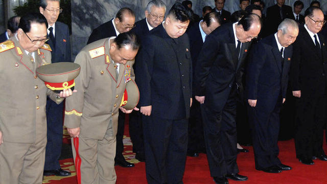 Kim_Jong_Un_North_Korea_AP111220116797.jpg
