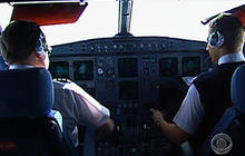 FAA issues new rules to prevent pilot fatigue