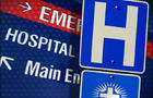 111223-hospital-generic-image4758260x.jpg