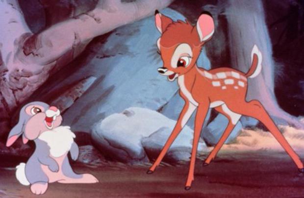 NFR2011_bambi.jpg