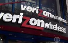 "Verizon backs down from $2 ""convenience fee"""