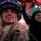 new_years_times_square_AP11123103511_fullwidth.jpg