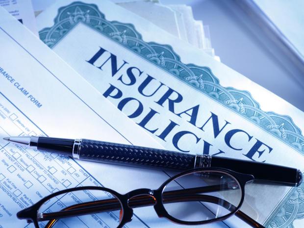 health_insurance_policy_000015701146.jpg