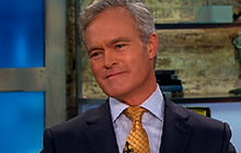 """Pelley on """"60 Minutes"""" stem cell treatment probe"""