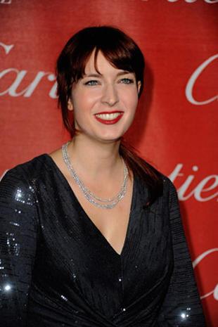 2012 Palm Springs International Film Festival