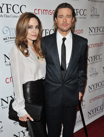 New York Film Critics Awards