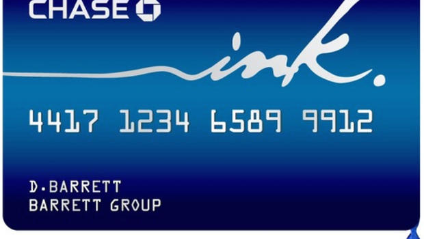 Chase stops suits against credit card holders cbs news reheart Gallery