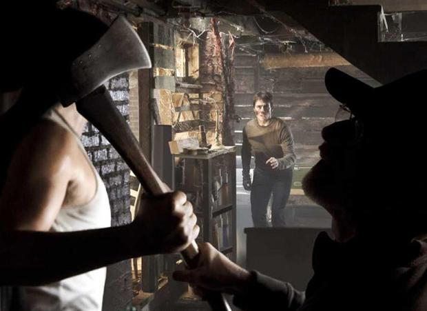 SM_Spielberg_WaroftheWorlds.jpg