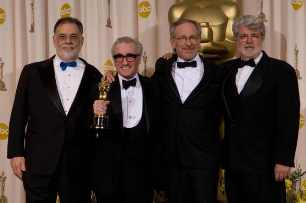 SM_Spielberg_ScorseseOscar.jpg