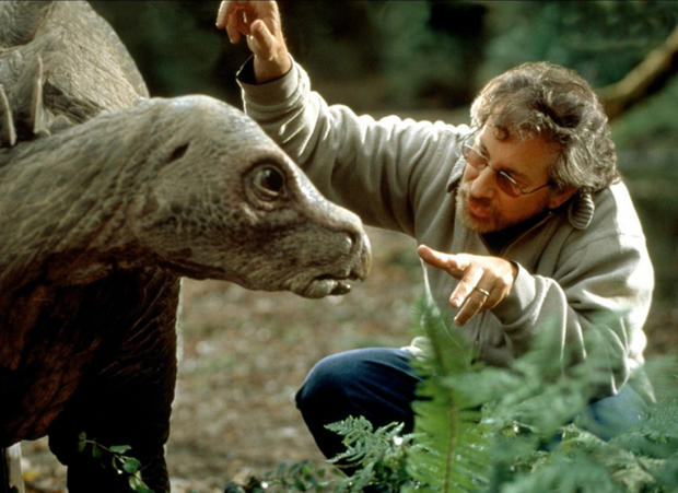 SMpromo_Spielberg_NewWorld.jpg