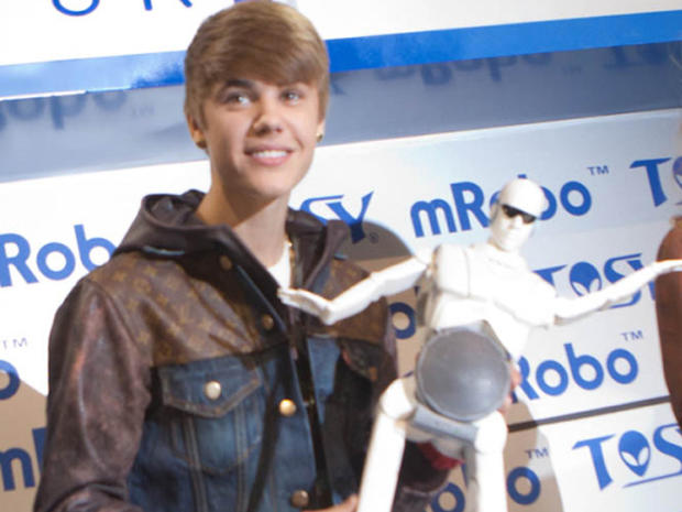Justin-Bieber-CES-7519_640x480.jpg